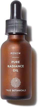 True Botanicals Pure Radiance Oil