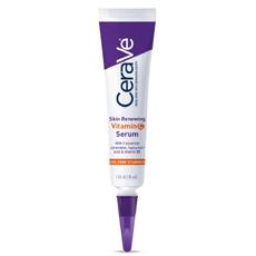 CeraVe Vitamin C Serum