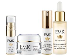 emk cream
