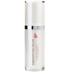 Prescription Youth Eye Serum