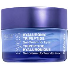 StriVectin Hyaluronic Eye Cream