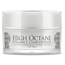 High Octane C Serum
