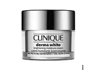 Clinique Derma White