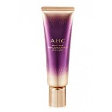 AHC Eye Cream