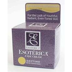 Esoterica Fade Cream
