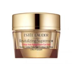 Estee Lauder Revitalizing Supreme Eye