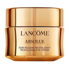 Lancome Absolue Eye