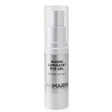 Marini Luminate Eye Gel