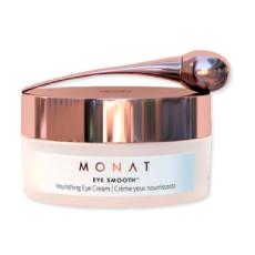 Monat Eye Cream