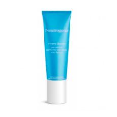Neutrogena Hydro Gel Eye Cream