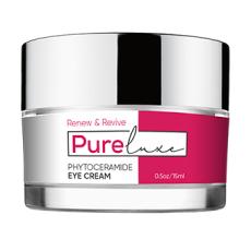 PureLuxe Cream