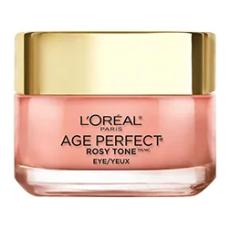 Age Perfect Rosy Tone Eye