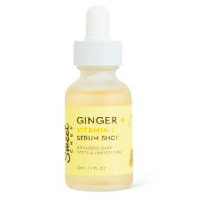 Sweet Chef Ginger Serum