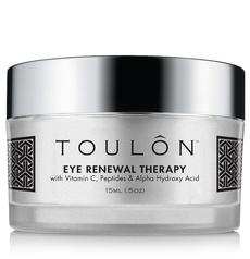 Toulon Eye Renewal