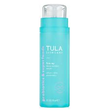 Tula Deep Wrinkle Serum