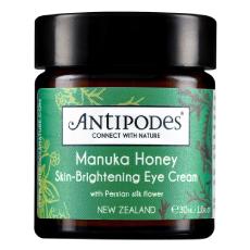 Antipodes Manuka Honey Eye Cream