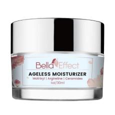 Bella Effect Cream