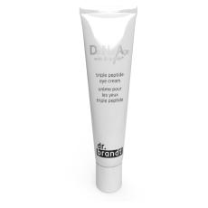 Dr Brandt DNA Eye Cream