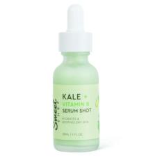 Sweet Chef Kale Serum