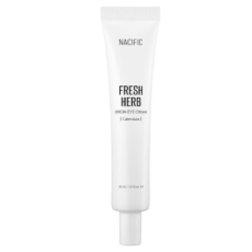 Nacific Eye Cream