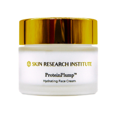 Protein Plump