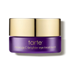Tarte Maracuja C-Brighter Eye Cream