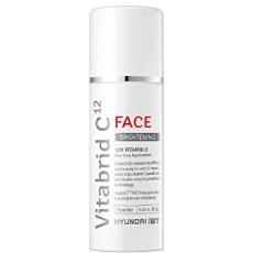 Vitabrid C12 Face Brightening