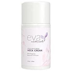 Eva Naturals Neck Firming Cream