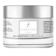 Floraison Cream