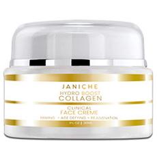 janiche cream