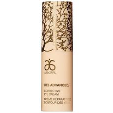 RE9 Advanced Corrective Eye Cream