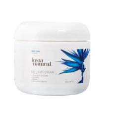 InstaNatural Cellulite Cream