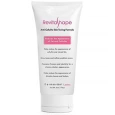 RevitaShape