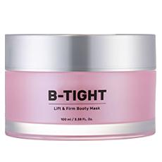 B-Tight Lift & Firm