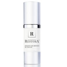 Restora Night Cream