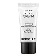 Perbelle CC Cream